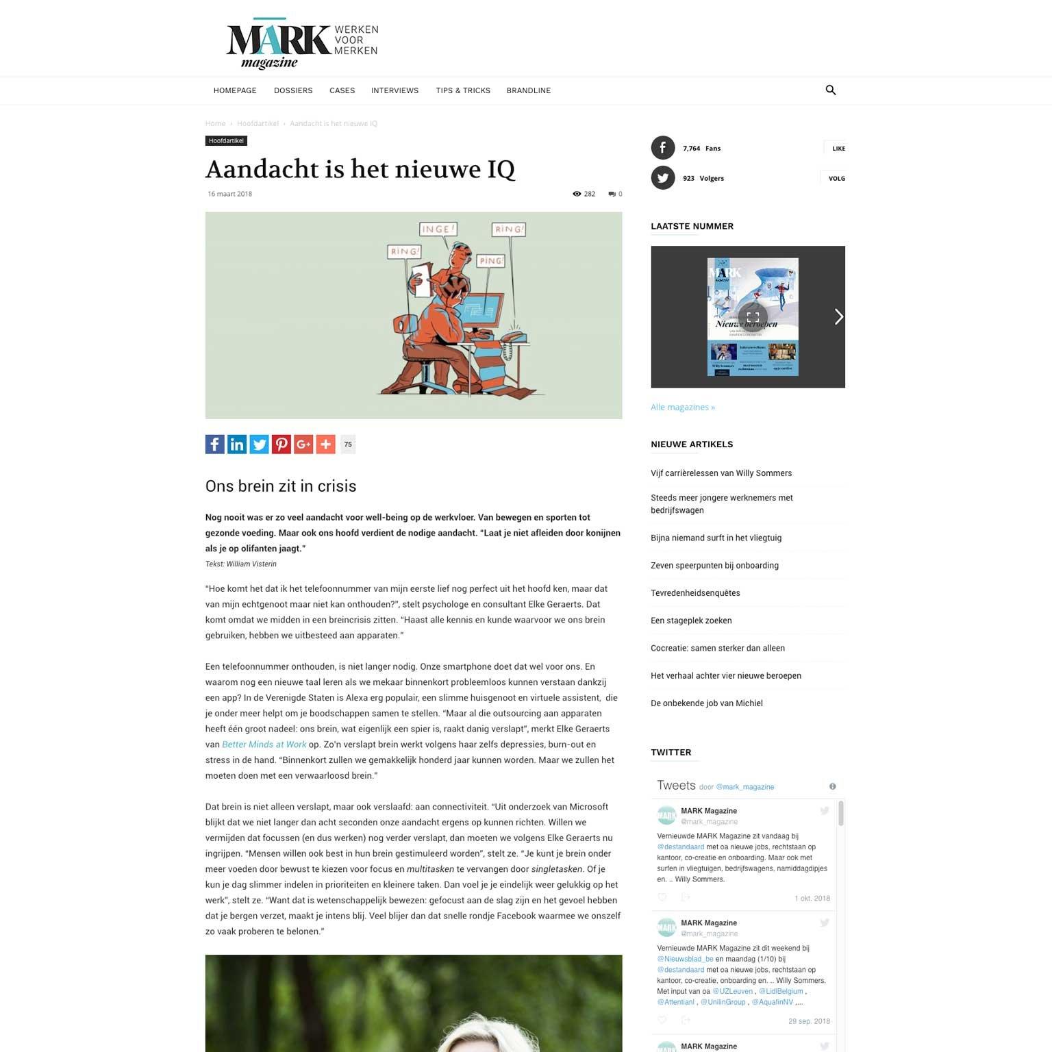 leadstreet-case-study-markmagazine-2