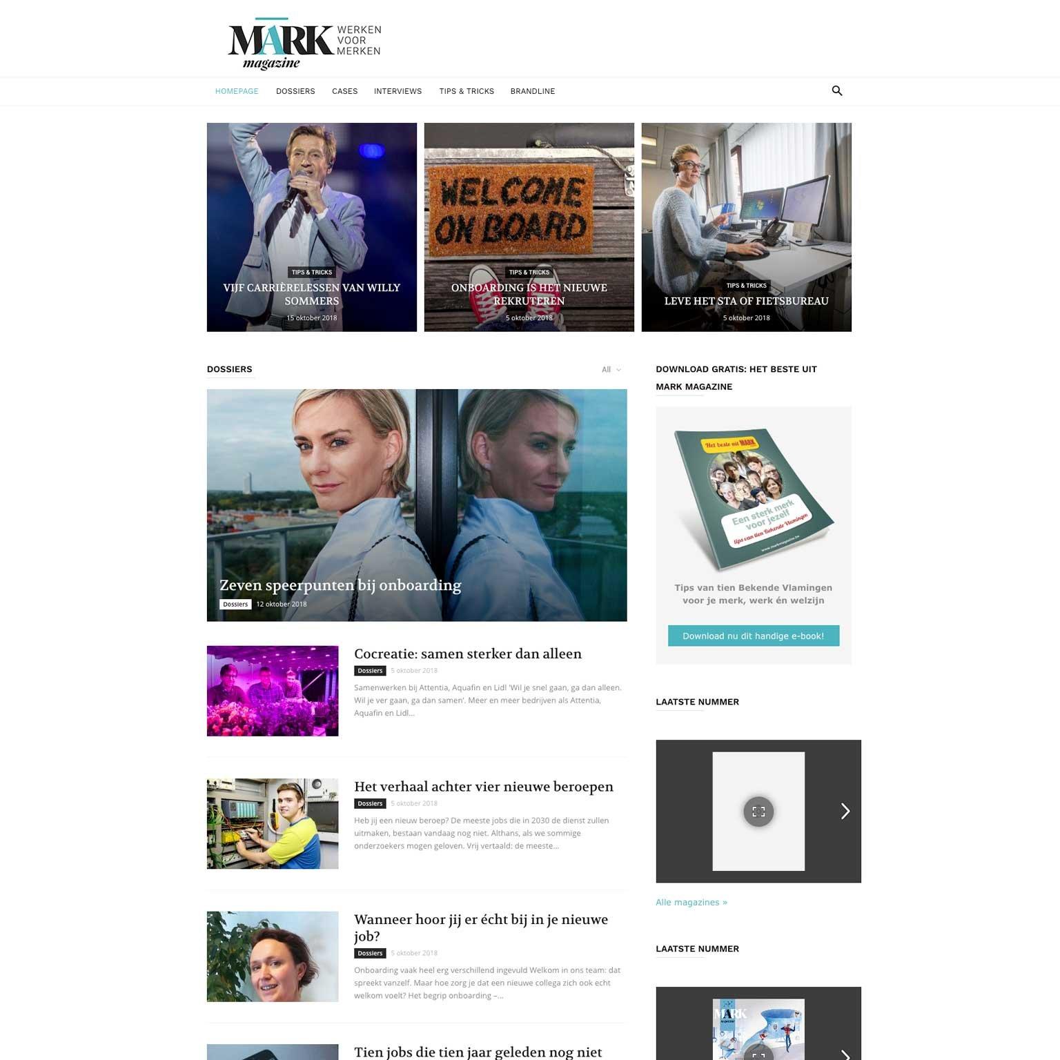 leadstreet-case-study-markmagazine-3