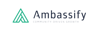 leadstreet-client-ambassify