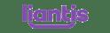 leadstreet-client-liantis