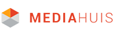 leadstreet-client-mediahuis-1