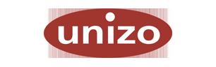 leadstreet-client-unizo