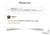 leadstreet-dank-u-jeetu-mahtani-steve-vaughan-bloovi-conversion-day