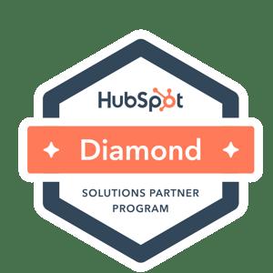 leadstreet-diamond-hubspot-partner-1