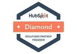 leadstreet-diamond-hubspot-partner-2
