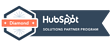leadstreet-diamond-hubspot-partner-l-1