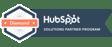 leadstreet-diamond-hubspot-partner-l-1