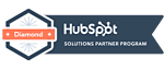 leadstreet-diamond-hubspot-partner-l
