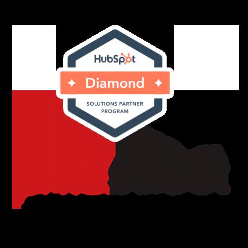 leadstreet-diamond-hubspot-partner-li-profile