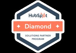 leadstreet-diamond-hubspot-partner-r