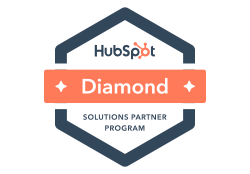 leadstreet-diamond-hubspot-partner-r