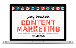 leadstreet-ebook-HubSpot-Getting-Started-with-content-marketing-imac.png
