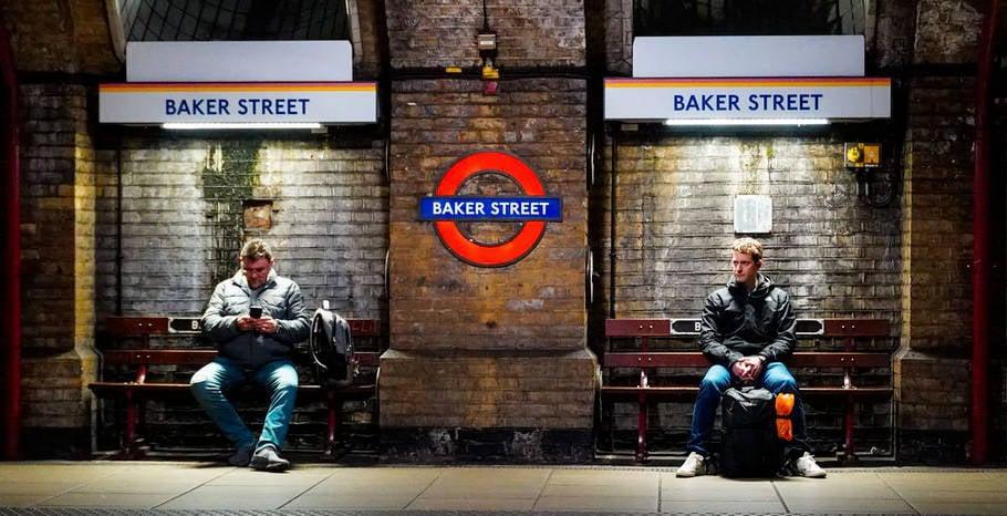 leadstreet-hubspot-baker-b
