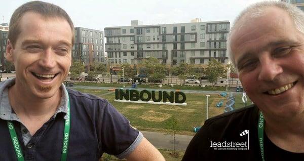 leadstreet-op-inbound15