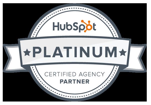 leadstreet-platinum-hubspot-certified-partner
