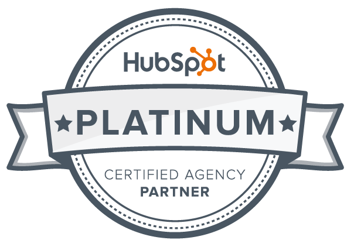 leadstreet-platinum-hubspot-certified-partner.png