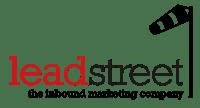 leadstreet-the-inbound-marketing-company-logo-big-1250