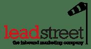 leadstreet-the-inbound-marketing-company-logo-big-3