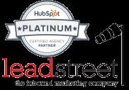 leadstreet-the-inbound-marketing-company-platinum-hubspot-partner-1