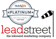 leadstreet-the-inbound-marketing-company-platinum-hubspot-partner-1