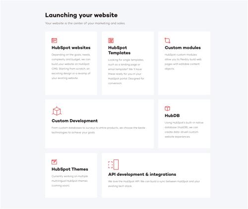 leadstreet-website-2-1