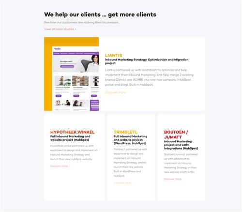 leadstreet-website-3-1