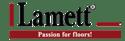logo-lamett-600x200