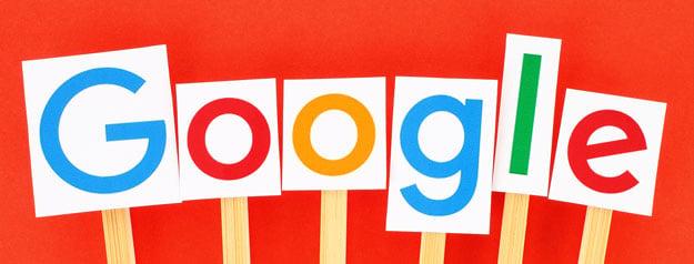 long-form-content-en-google.jpg