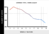 long-form-content-scoren-in-google.png