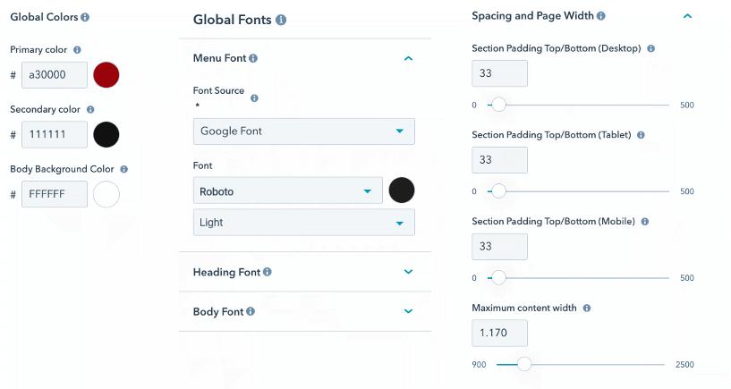 magazine-global-settings-2