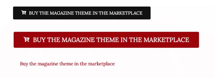 magazine-module-button-example