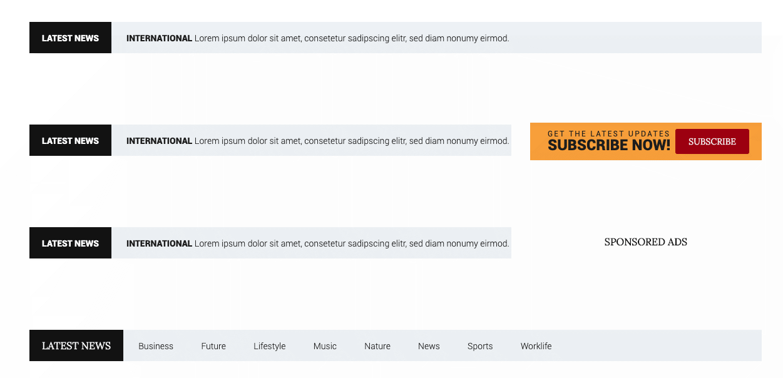 magazine-module-custom-section-header-example-2
