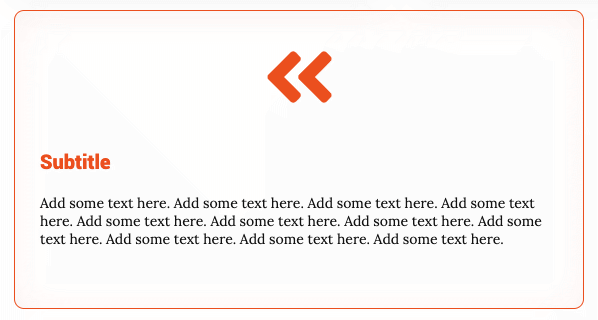 magazine-module-icon-with-text-example-3