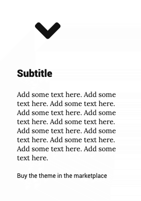magazine-module-icon-with-text-example-4