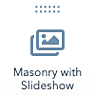 magazine-module-masonry-with-slideshow