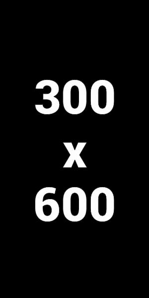 ad-300x600