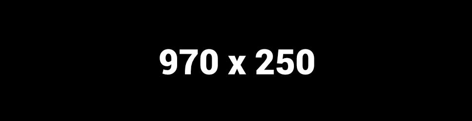 ad-970x250