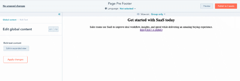 popular-prefooter-global-content-editor
