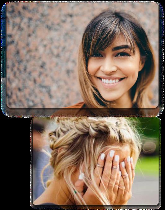 modular-image-left