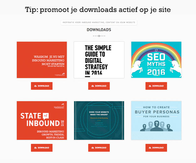 mofu-content-promoot-je-downloads-actief-op-je-site.jpg