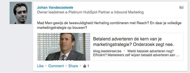 nieuwe-content-op-je-blog-breng-je-ook-onder-de-aandacht-op-je-kanalen-op-sociale-media.jpg