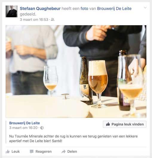 online-marketing-social-media-voorbeeld-de-leite.png