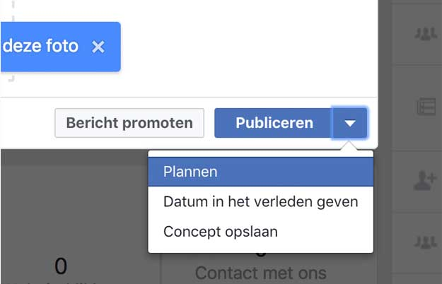 online-marketing-social-media-voorbeeld-facebook-plannen.png