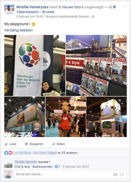 online-marketing-social-media-voorbeeld-mireille-heyndrickx.png