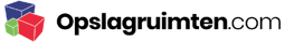 opslagruimten-logo-2018-horizontaal-1000px