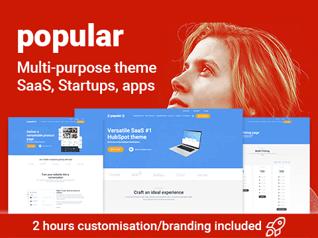 popular-marketplace