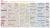 scott-brinker-marketing-technology-landscape-supergraphic