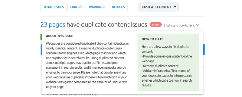 seo-on-page-duplicate-2018