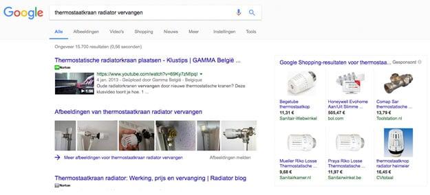 seo-pogo-sticking-op-je-website-zoekopdracht.jpg
