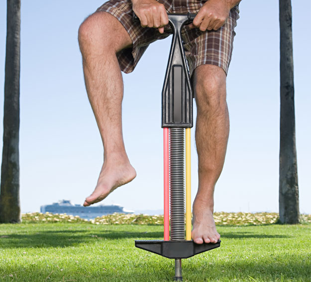 seo-pogo-sticking-op-je-website.jpg